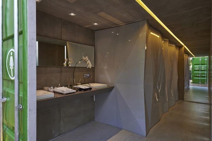 banheiro-interno-container