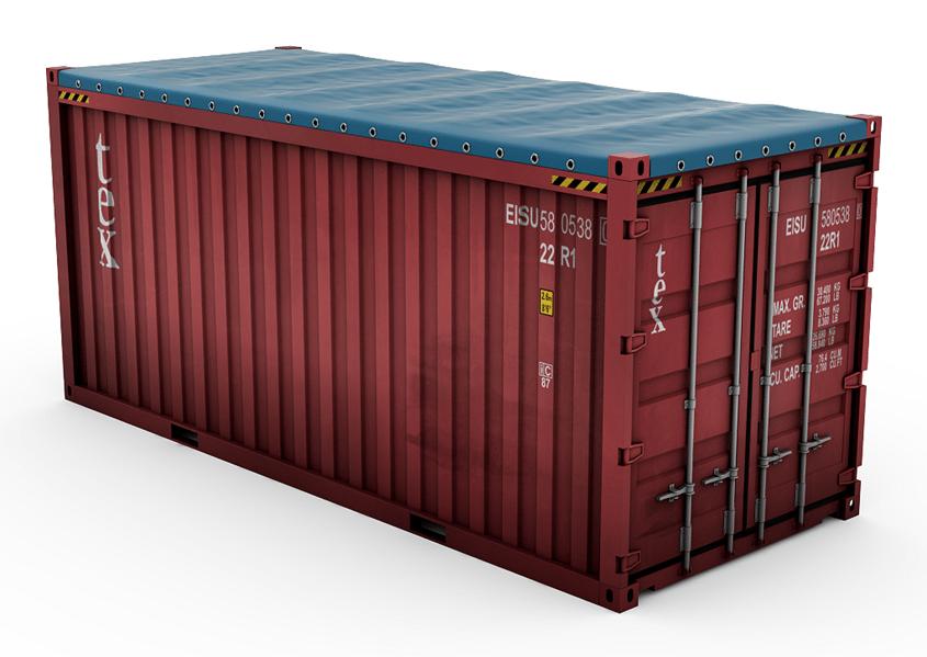 tipos de container miranda container. Black Bedroom Furniture Sets. Home Design Ideas