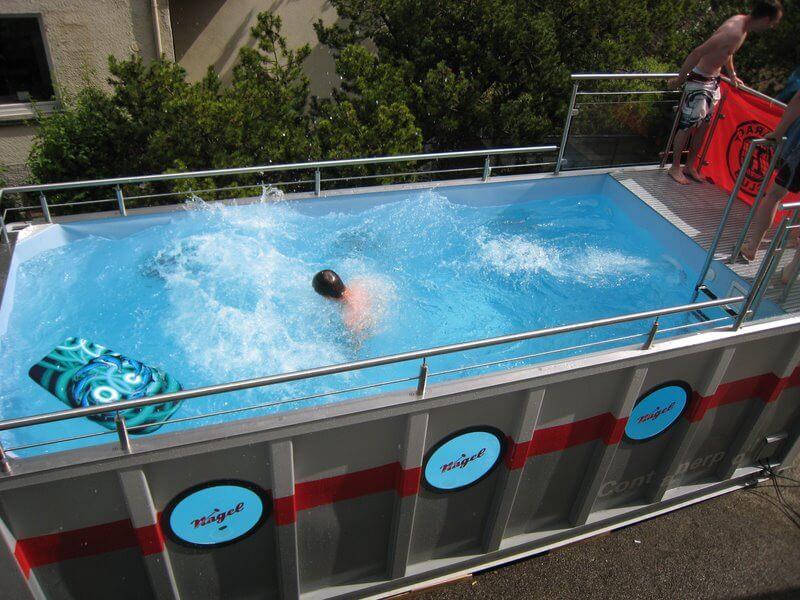 piscina-container-miranda-container
