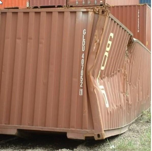 amassados-container