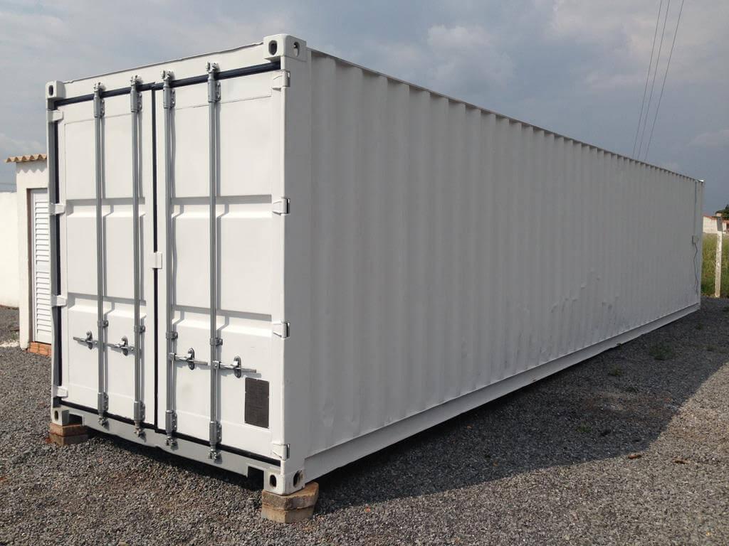 container-arquivo-miranda-container (3)