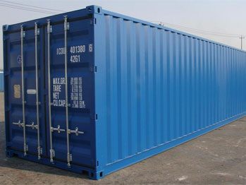 container-dc