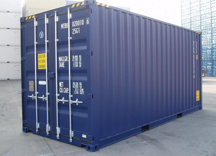 estrutura-container