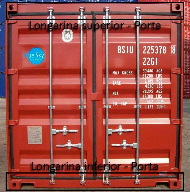 longarina-inferior-superior-porta