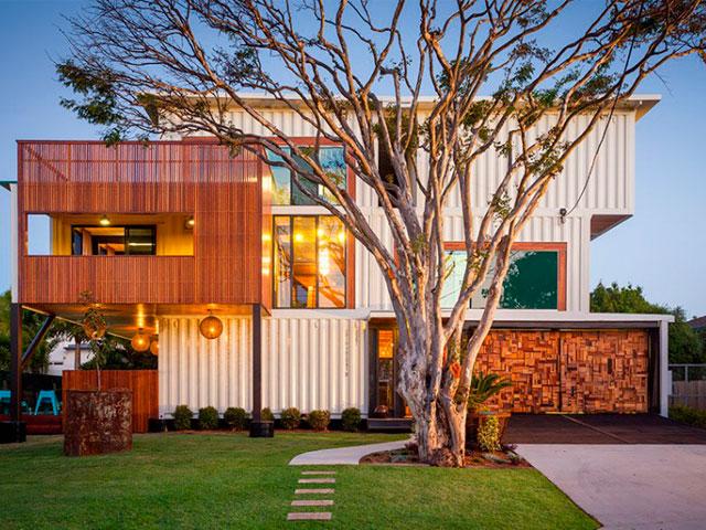 casa-bonita-container