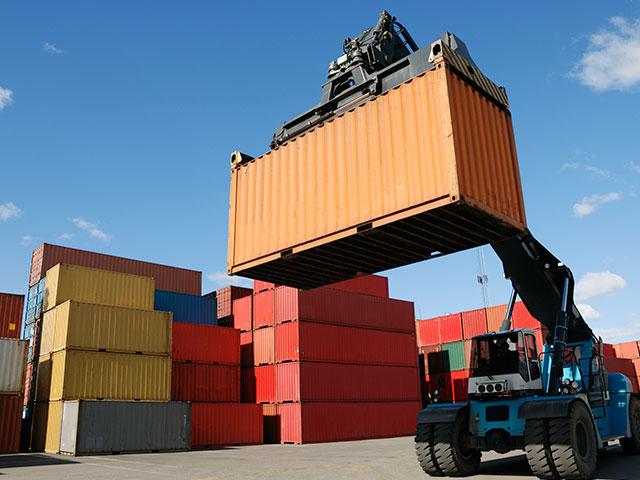 planejar-container