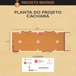 cachara-container-bronze