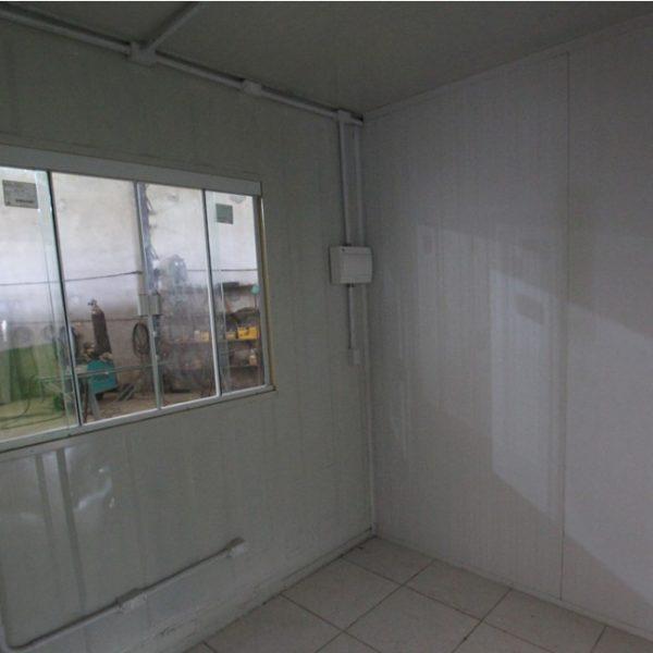 container-40p-alojamento-12mtrs-1