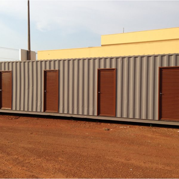 container-40p-alojamento-12mtrs-2