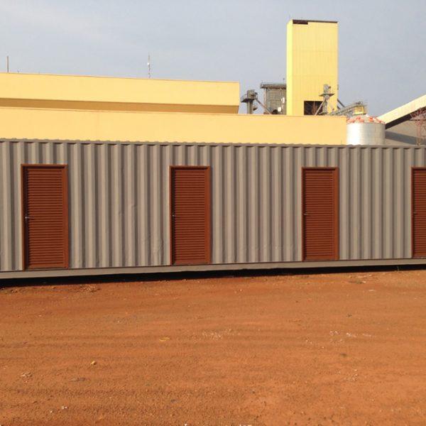 container-40p-alojamento-12mtrs-3