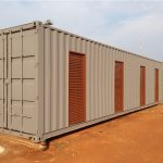 container-40p-alojamento-12mtrs-4