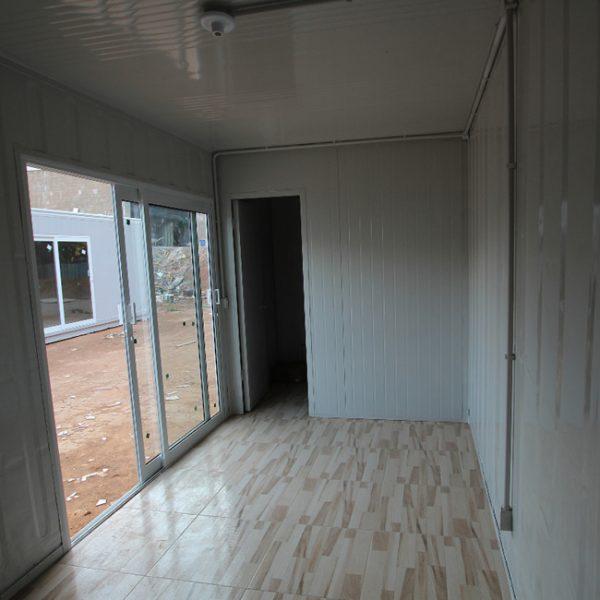 container-40p-escritorio-12m-2