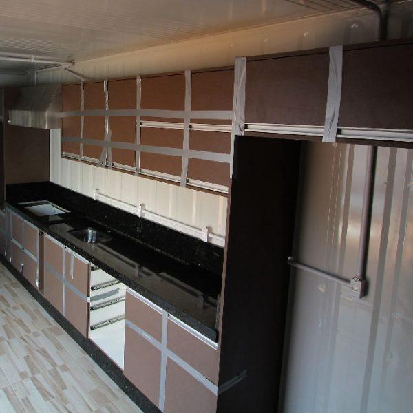 container-40p-escritorio-12m-3