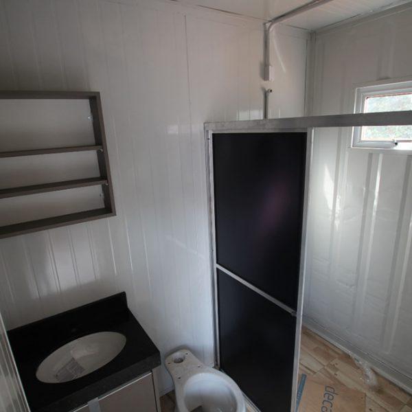 container-40p-escritorio-12m-5