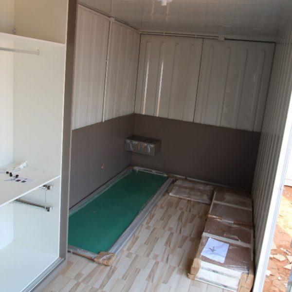 container-40p-escritorio-12m-6