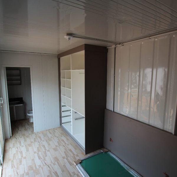 container-40p-escritorio-12m-7