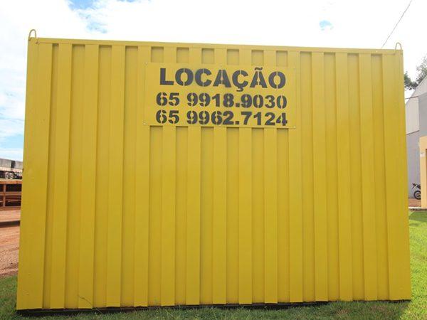 container-almoxarifado-seguranca-2