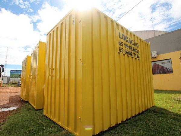 container-almoxarifado-seguranca-3