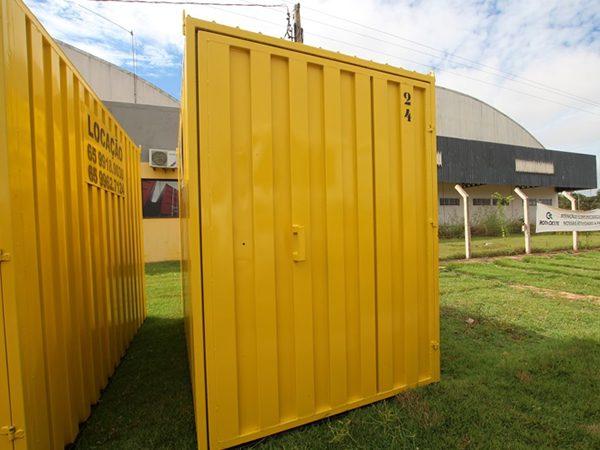 container-almoxarifado-seguranca-4