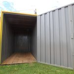 container-almoxarifado-seguranca-5