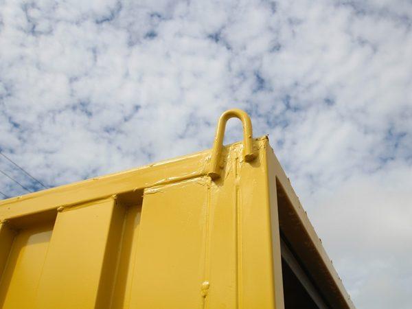 container-almoxarifado-seguranca-6