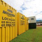 container-almoxarifado-seguranca-7