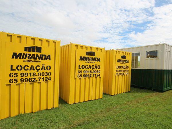 container-almoxarifado-seguranca-8