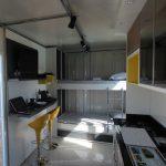 container-alojamento-6metros-20pes-3