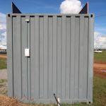 container-banheiros-6metros-1
