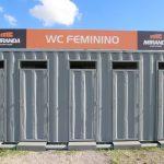 container-banheiros-6metros-2