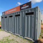 container-banheiros-6metros-3