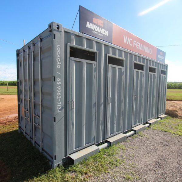 container-banheiros-6metros-4