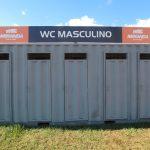 container-banheiros-6metros-5