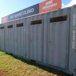 container-banheiros-6metros-6
