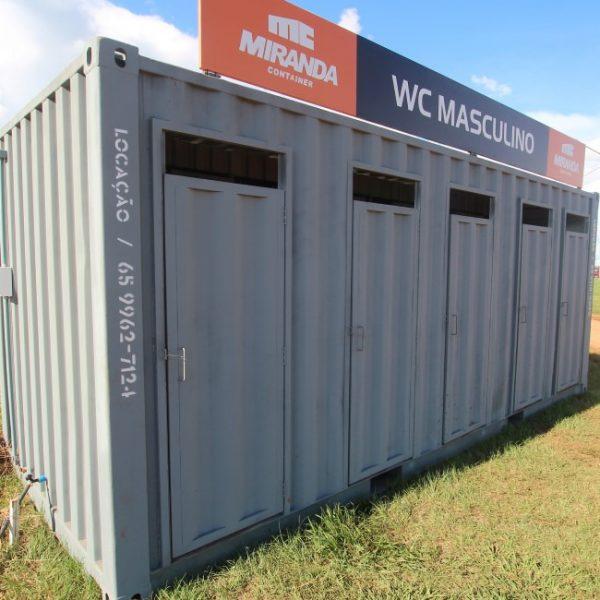 container-banheiros-6metros-7