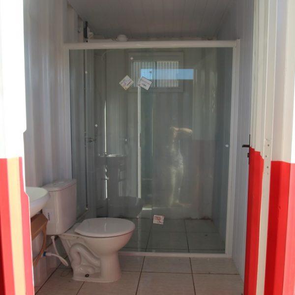 container-banheiros-6metros-8