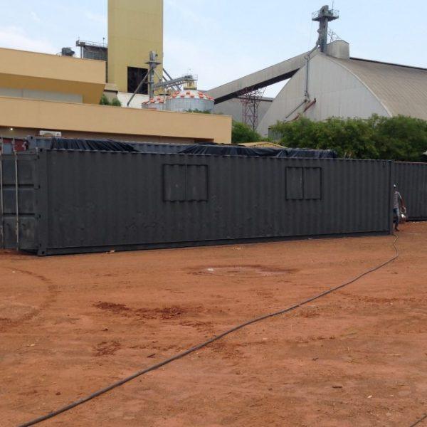 container-escritorio-12metros-1