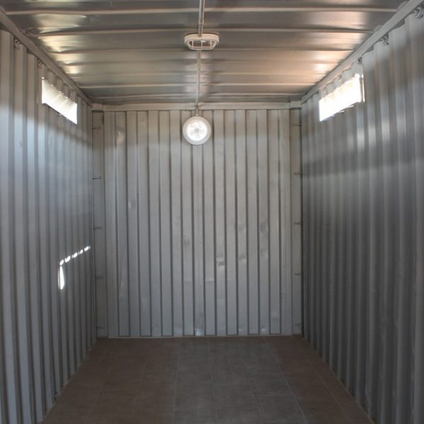 container-escritorio-12metros-2