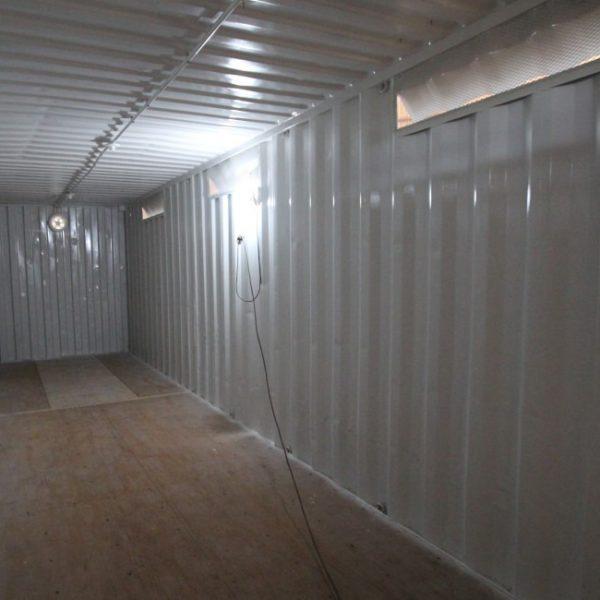 container-escritorio-12metros-3