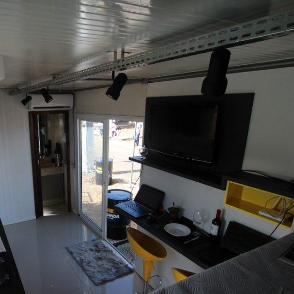 container-escritorio-6metros-10