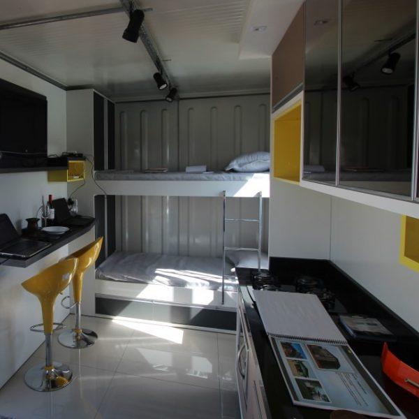 container-escritorio-6metros-7