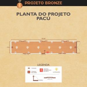 pacu-container-bronze