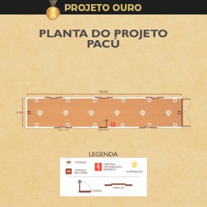pacu-container-ouro