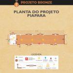 piapara-container-bronze