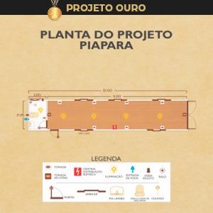 piapara-container-ouro