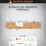 piavicu-container-bronze