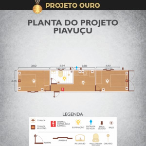 piavicu-container-ouro