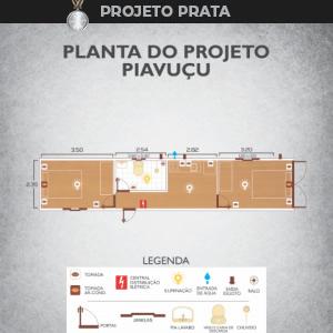 piavicu-container-prata