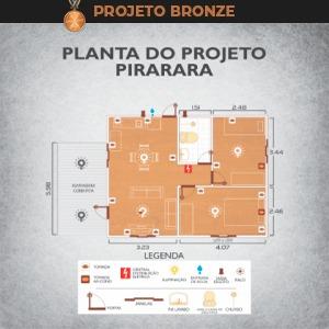 pirarara-container-bronze