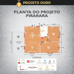 pirarara-container-ouro